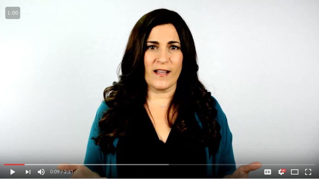 amy-coaching-testimonial