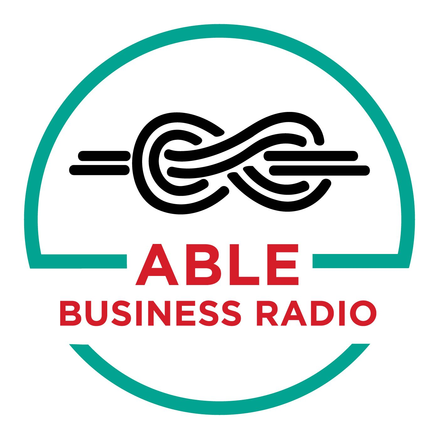 Able Business Radio: Small Business | Automation | Systems